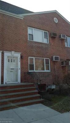 Photo of 359 Bay 8 Street #1, Brooklyn, NY 11228