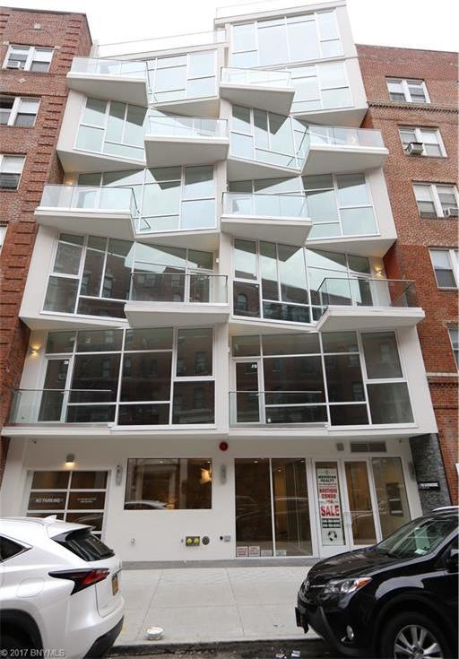 1769 East 13 Street #7ph, Brooklyn, NY 11229