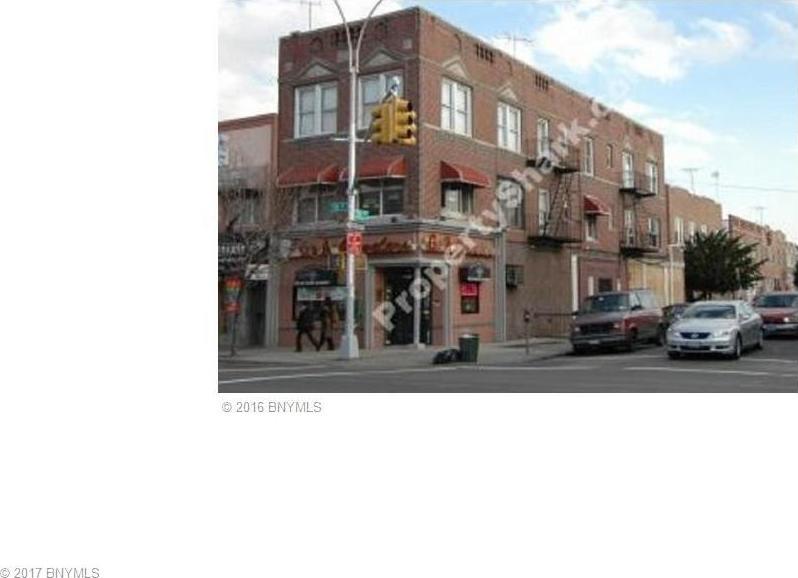 6923 18 Avenue #1r, Brooklyn, NY 11204