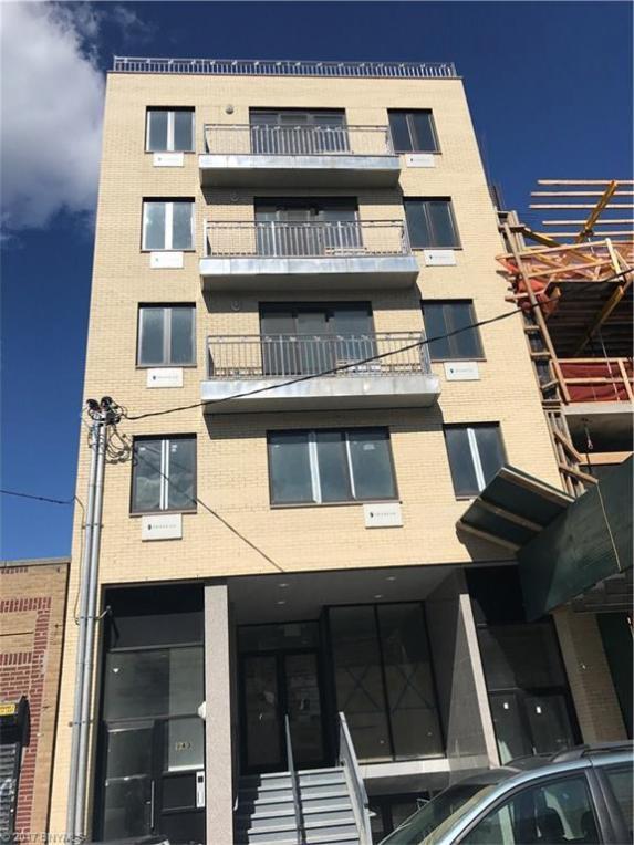 943 60 Street #3a, Brooklyn, NY 11219