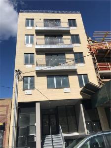 943 60 Street #C1, Brooklyn, NY 11219