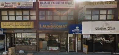 169-24 Hillside Avenue, Queens, NY 11432