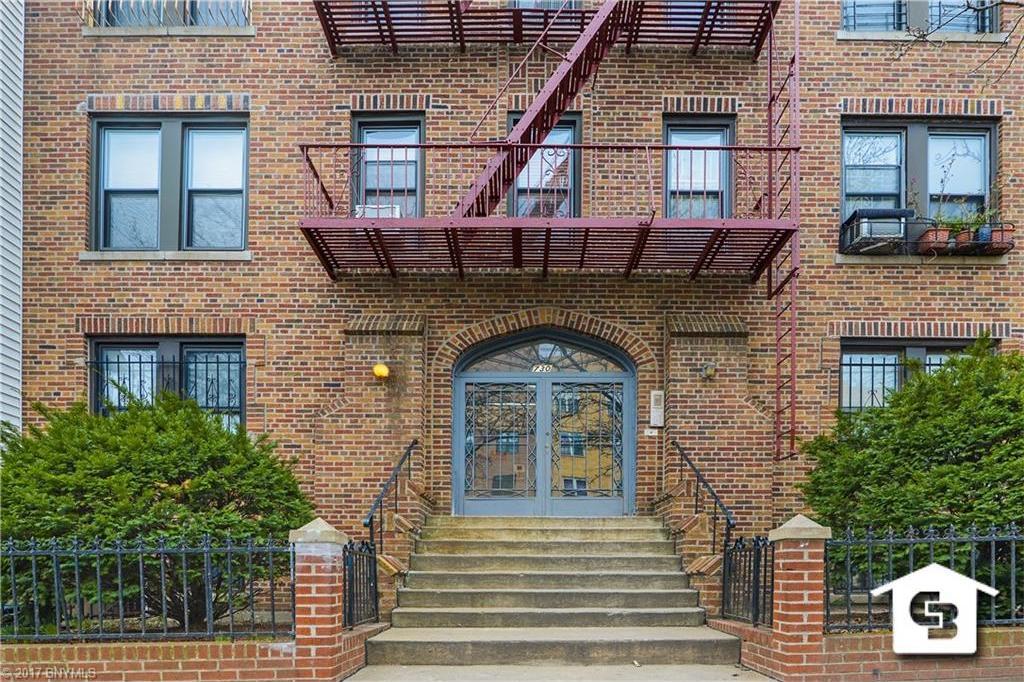 730 57 Street #3d, Brooklyn, NY 11220