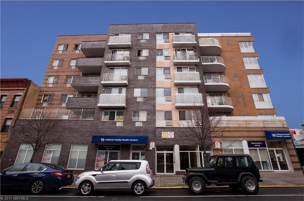 5008 7 Avenue #2b, Brooklyn, NY 11220
