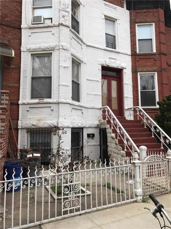 227 67 Street, Brooklyn, NY 11220