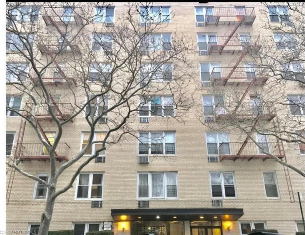 2021 84 Street #6k, Brooklyn, NY 11214