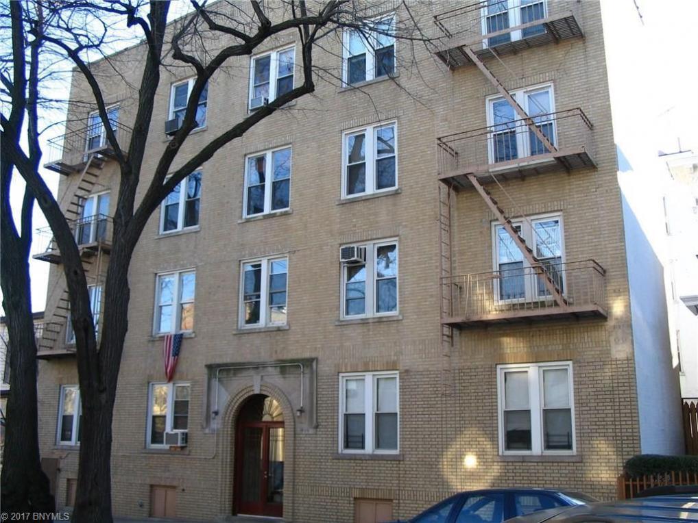 728 41 Street #1d, Brooklyn, NY 11232