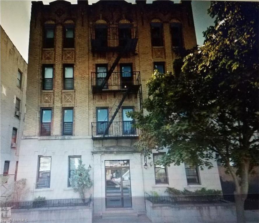 208 Bay 22 Street #A4, Brooklyn, NY 11214