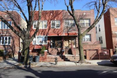 Photo of 1847 74 Street, Brooklyn, NY 11204