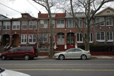 Photo of 7207 Narrows Avenue, Brooklyn, NY 11209
