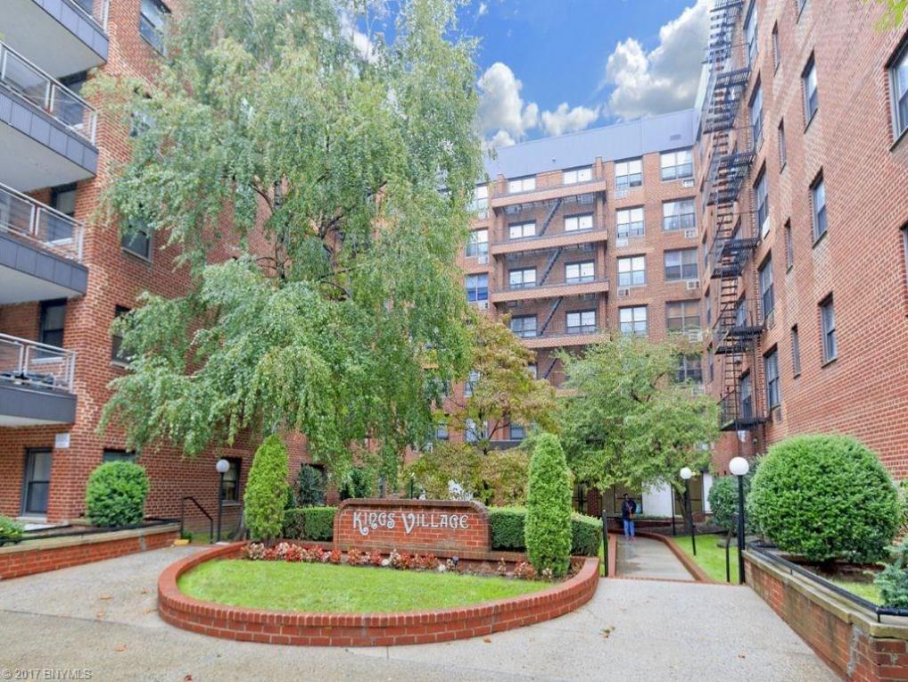1200 East 53 Street #5u, Brooklyn, NY 11234
