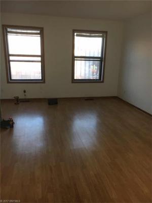 Photo of 38A Stuyvesant Avenue, Brooklyn, NY 11221