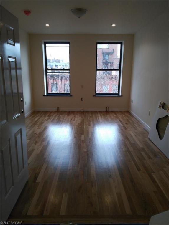 179 8 Street, Brooklyn, NY 11215