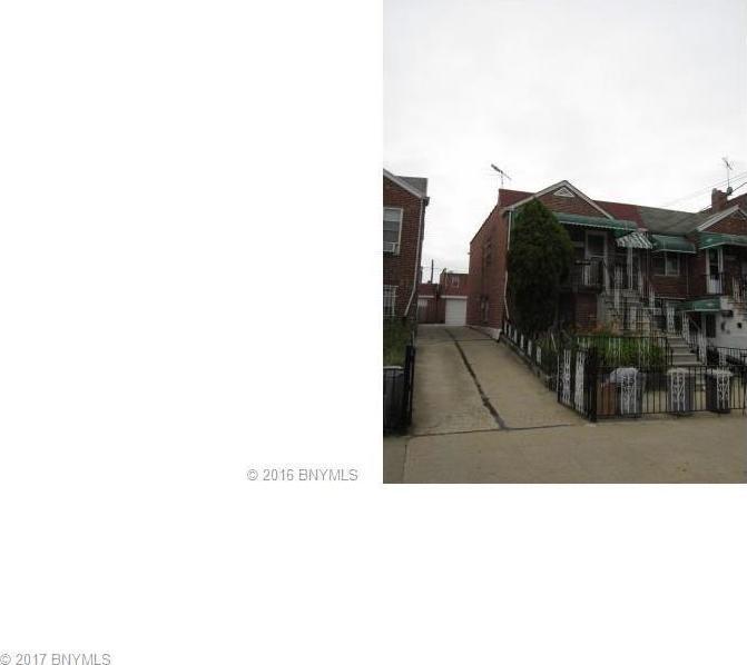 41 Bay 14 Street, Brooklyn, NY 11214