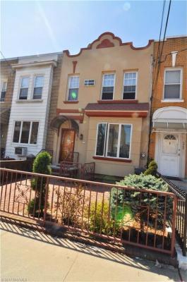 Photo of 1348 71 Street, Brooklyn, NY 11228