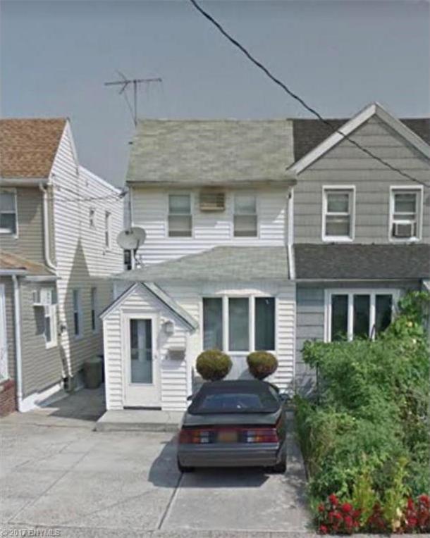 1945 East 33 Street, Brooklyn, NY 11234