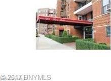 7401 Shore Road #6f, Brooklyn, NY 11209