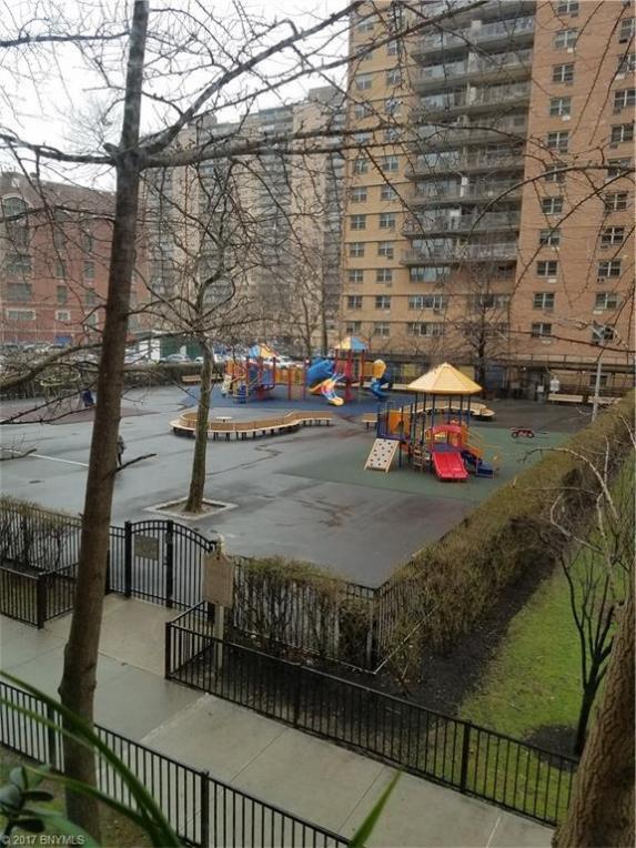 444 Neptune Avenue #2g, Brooklyn, NY 11224