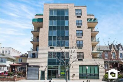 Photo of 1379 West 6 Street #3b, Brooklyn, NY 11204