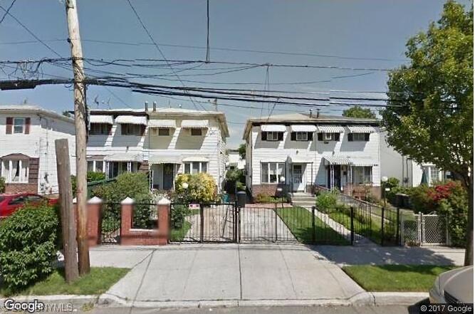 15556 115 Avenue, Jamaica, NY 11434