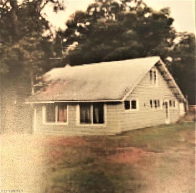1044 Route 6 Road, Shohola Township, PA 18458