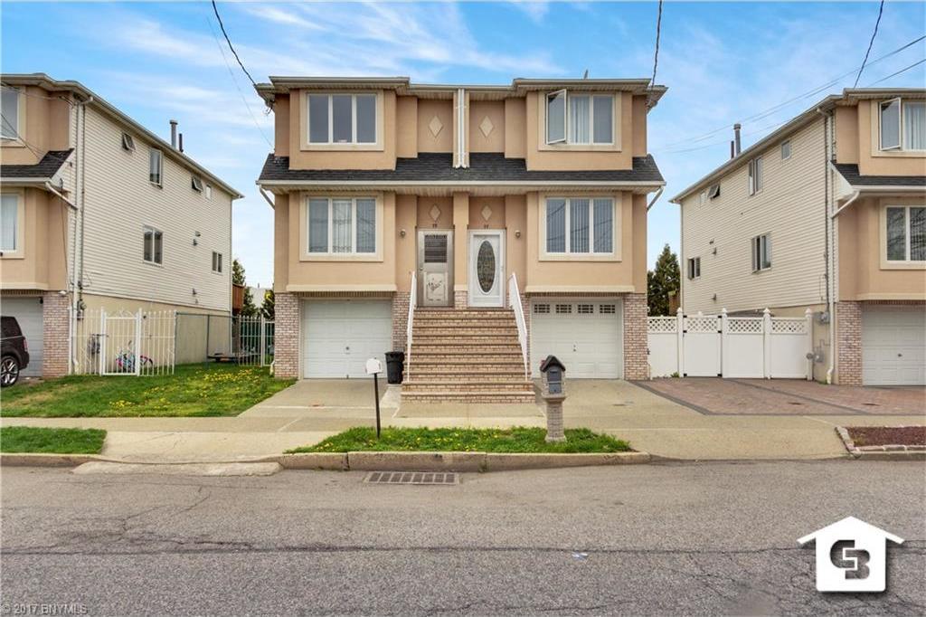79 Boundary Avenue, Staten Island, NY 10306