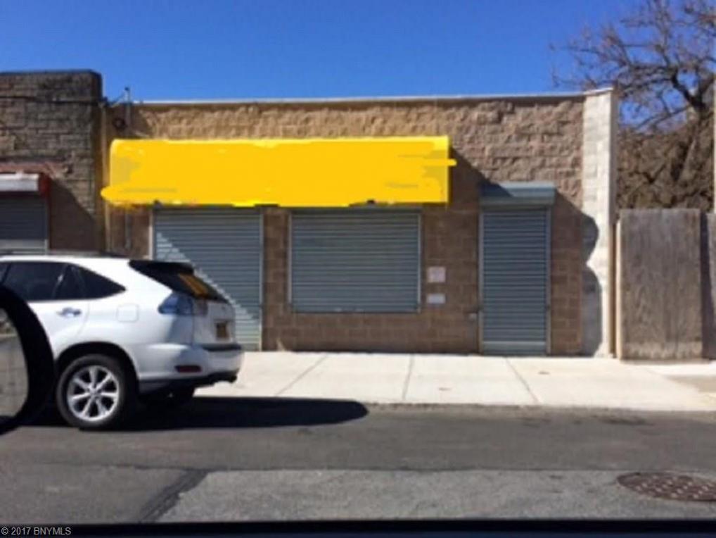 2308 West 7 Street, Brooklyn, NY 11223