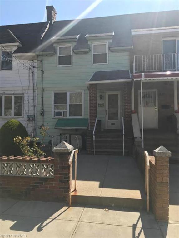 1626 71 Street, Brooklyn, NY 11204