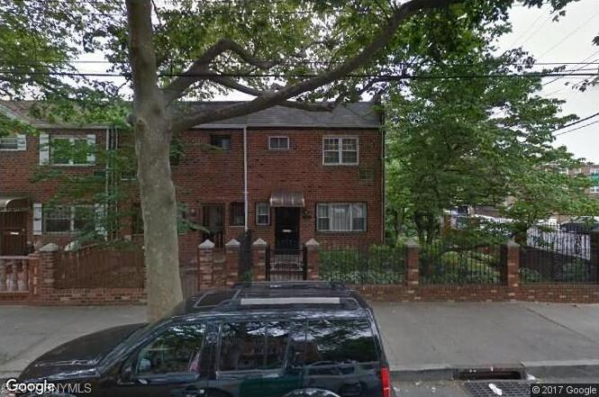 604 East 79 Street, Brooklyn, NY 11236
