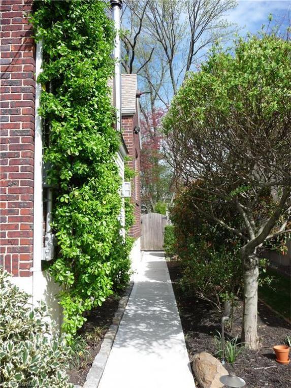 191 Crystal Avenue, Staten Island, NY 10314