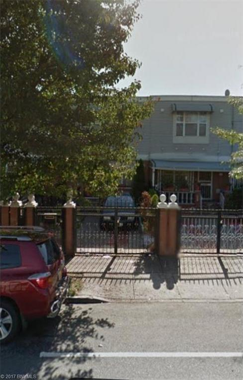 214 New Lots Avenue, Brooklyn, NY 11207