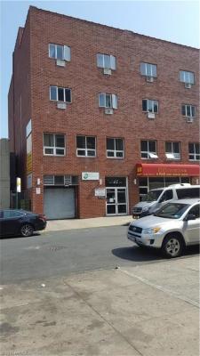 Photo of 15 Bay 29 Street #3b, Brooklyn, NY 11214