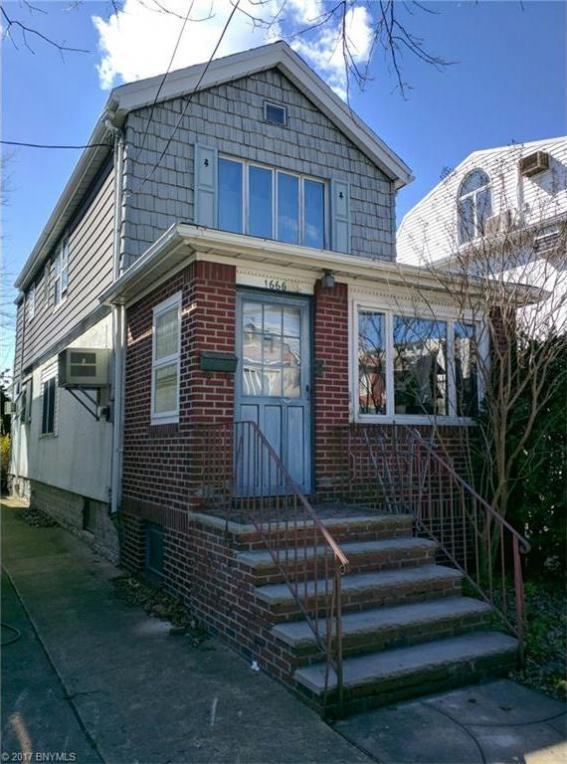 1666 East 24 Street, Brooklyn, NY 11229