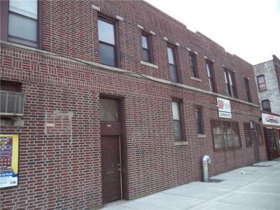 Photo of 2618 Clarendon Road, Brooklyn, NY 11236