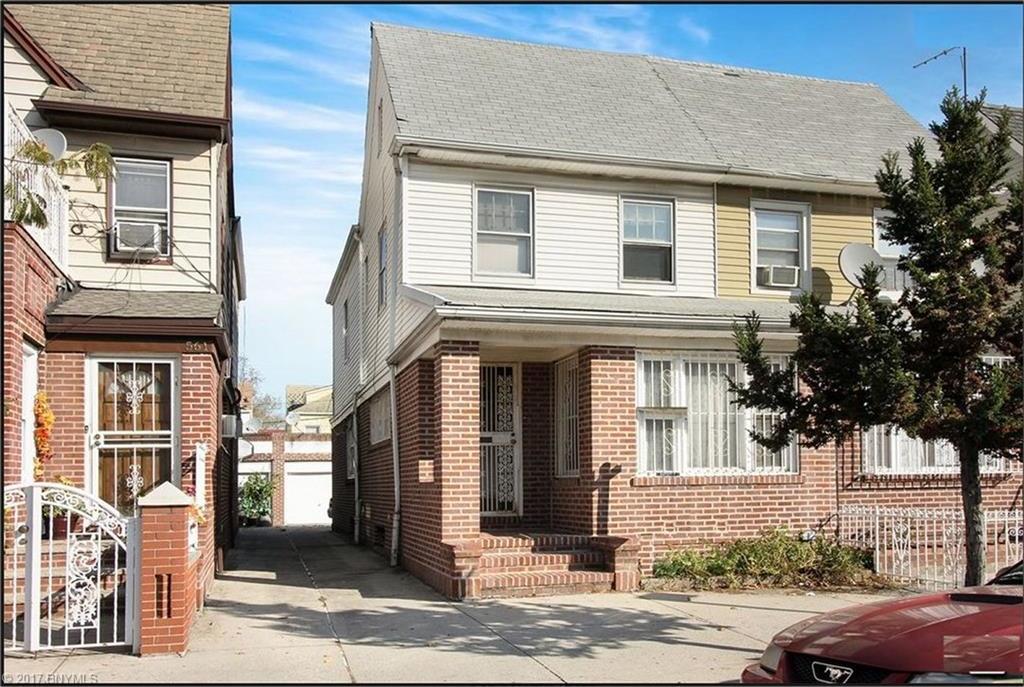 565 Bay Ridge Avenue, Brooklyn, NY 11220