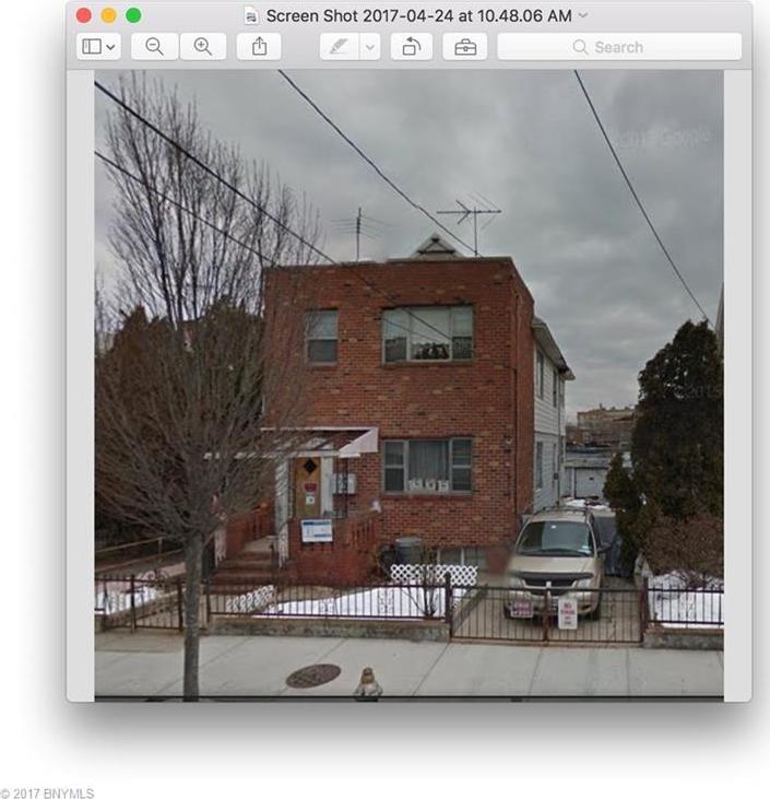 2637 Harway Avenue, Brooklyn, NY 11214