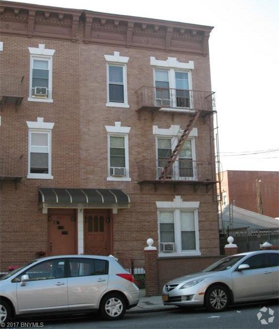 8669 16 Avenue, Brooklyn, NY 11214
