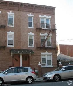 8669 16th Avenue, Brooklyn, NY 11214