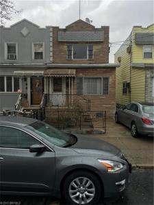 1955 West 8th Street, Brooklyn, NY 11223