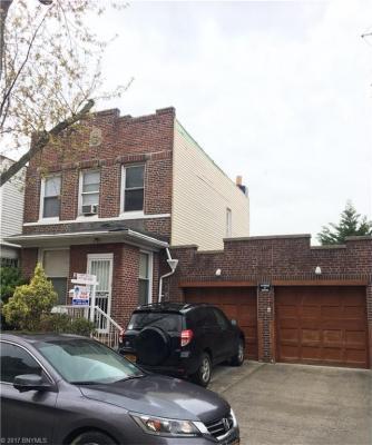 Photo of 1576 West 7 Street, Brooklyn, NY 11204