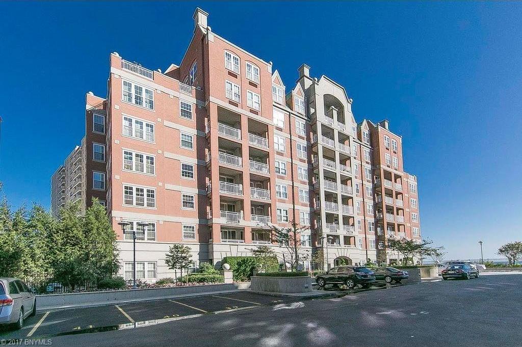 135 Oceana Drive East #2e, Brooklyn, NY 11235