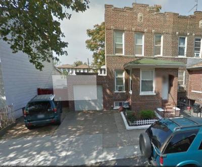Photo of 1542 West 7 Street, Brooklyn, NY 11204