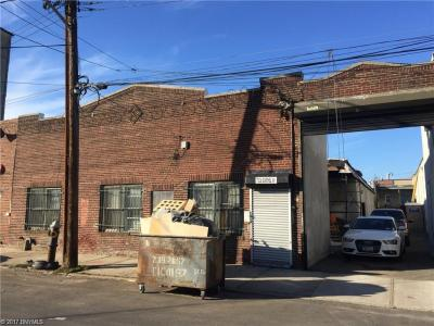 Photo of 7236 Burchell Avenue, Queens, NY 11692