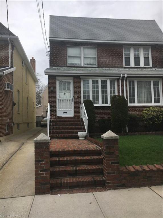 7720 10 Avenue, Brooklyn, NY 11228