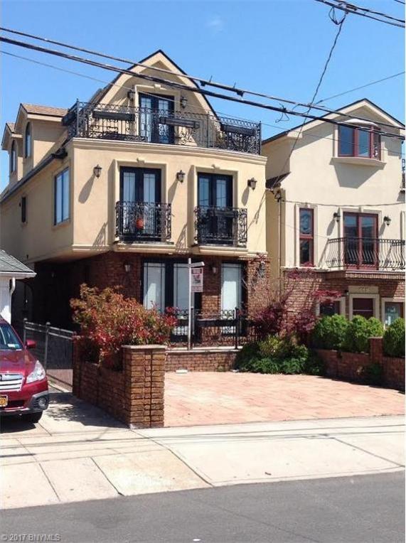 117 Norfolk Street, Brooklyn, NY 11235