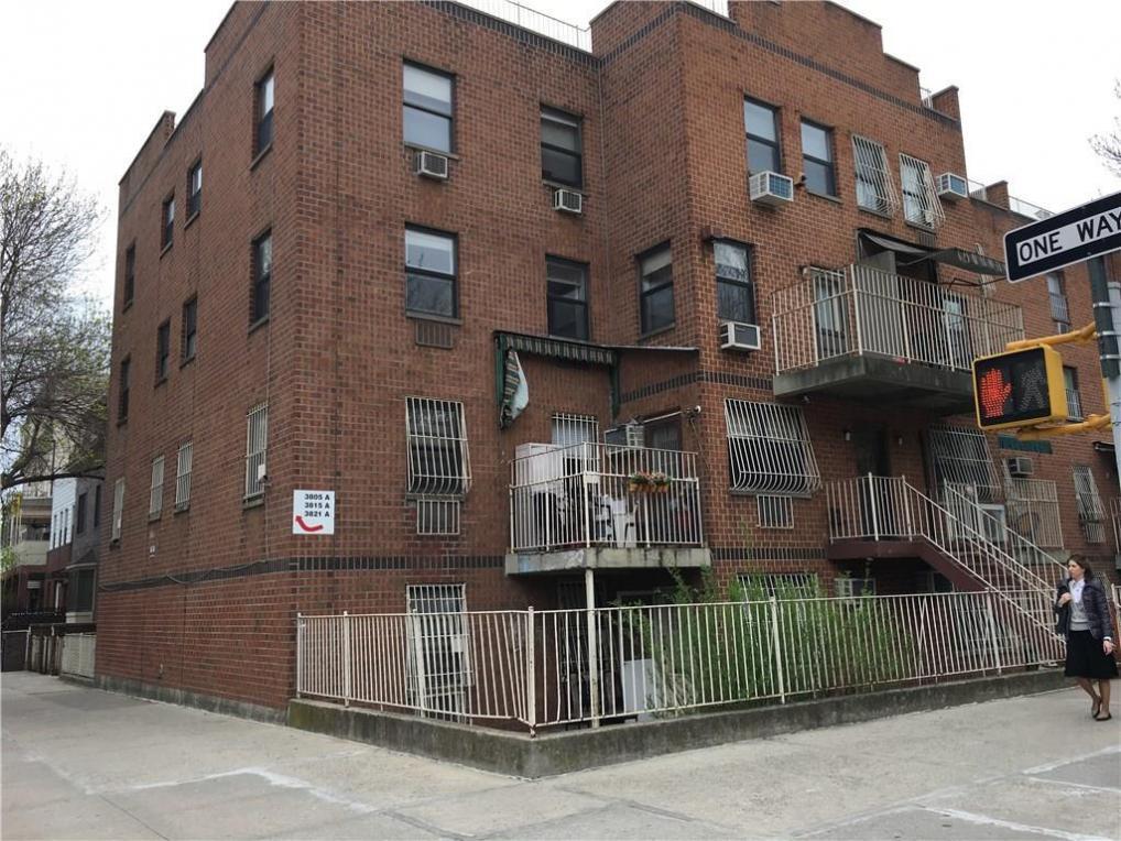 3805 15 Avenue #23, Brooklyn, NY 11218