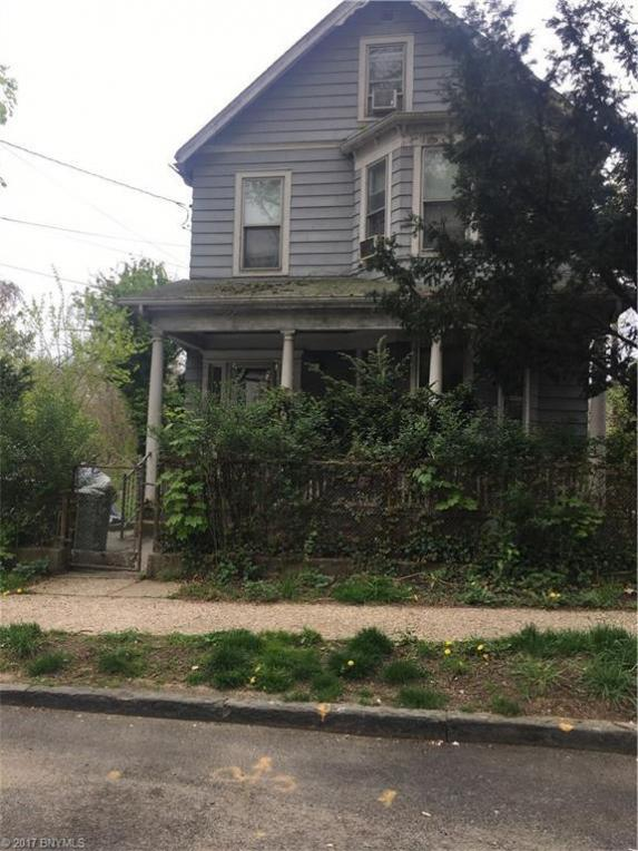 23 Jackson Street, Staten Island, NY 10304