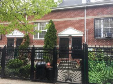 309 Sumpter Street, Brooklyn, NY 11233