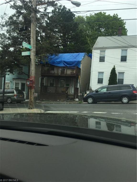 24 Grove Street, Staten Island, NY 10304