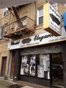 6521 20 Avenue, Brooklyn, NY 11204
